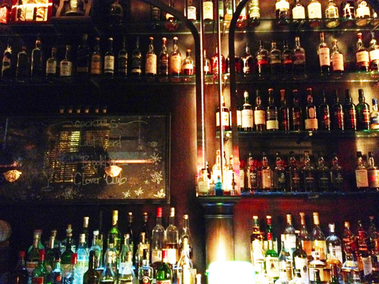 village whiskey bar in philadelphia