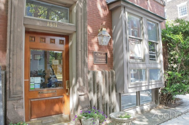rittenhouse dentists philadelphia review on her philly